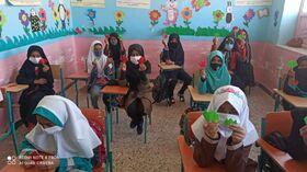 برپایی جشنهای سالروز پیروزی انقلاب در مراکز فرهنگیهنری سیستان و بلوچستان(بخش سوم)