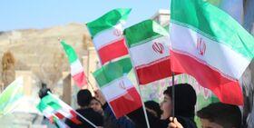 برگزیدگان مهرواره عکاسی استانی پرچم معرفی شدند