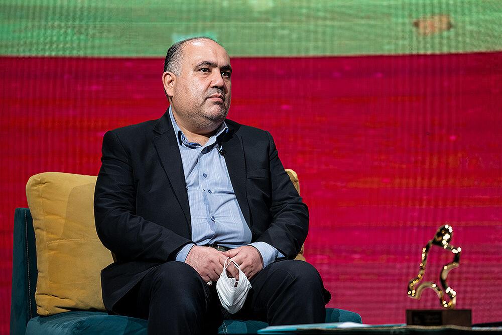 بانک اطلاعات تولیدکنندگان اسباببازیهای ایرانی راهاندازی شد