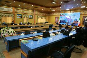 اختصاص بیش از ۲۳۶ میلیون تومان  به مراکز کانون استان زنجان