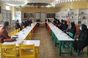افزایش رضایتمندی زبان آموزان اولویت کانون زبان ایران باشد