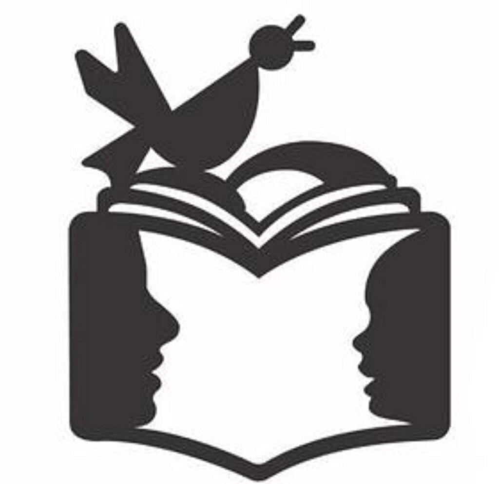 آشنایی با انتخاب قصههای مناسب در شانزدهمین جلسه انجمن مجازی قصهگویی کانون استان کرمانشاه