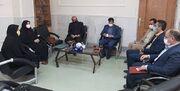 اجرای طرح «هاتف» در ۶١ مرکز کانون استان اصفهان