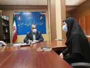 فرماندار بندرعباس بر حساسیت نقش مربیان در تربیت کودکان و نوجوانان تاکید کرد