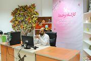 43 کارگاه تخصصی فصل بهار در کانون مازندران آغاز به کار کرد