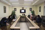 دبیرخانهی بیست و سومین جشنواره قصه گویی در آذربایجانغربی آغاز به کار کرد