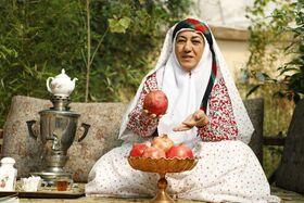 مهرواره عکاسی «من، یلدا و کرونا» پنج برگزیده از استان کرمان داشت
