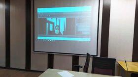 برنامهریزی و تعیین اولویتها در مراکز فرهنگیهنری سیستان و بلوچستان