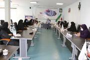 آغاز فرایند اجرایی جشنواره قصهگویی در کانون سمنان