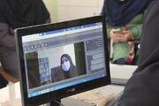 نشست هماهنگی بیستوسومین جشنواره بینالمللی قصهگویی با حضورمجازی مربیان و مسئولین مراکزکانون استان