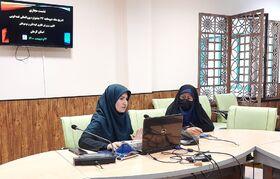 جهاد و مقاومت محور موضوعی جدید جشنواره بینالمللی قصهگویی