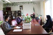 یکسان سازی و ارتقای دانش مربیان، اولویت شورای آموزش و پژوهش کانون استان گلستان
