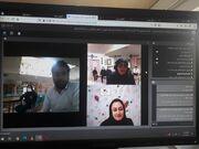 گردهمایی استانی با موضوع موضوع بیست وسومین جشنواره قصه گویی در کردستان برگزار شد