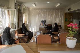 قصهگویی وارد سازمان تامین اجتماعی میشود