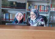 پژواک حماسه سوم خرداد در کارگاههای مجازی کانون پیچید