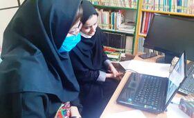 «قصههای نود ثانیهای» موضوع نشست انجمن قصهگویی کانون سیستان و بلوچستان