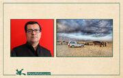حمیدرضا شاهآبادی و کتابخانههای سیار؛ نامزدهای کانون برای جایزه آسترید لیندگرن ۲۰۲۲