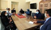 تخصص گرایی ومهارت افزاریی مخاطبین هدف اصلی برگزاری کارگاه های تخصصی برخط کانون پرورش فکری استان یزد