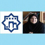 گفتوگوی رادیو و تلویزیونی مدیرکل کانون استان کرمانشاه پیرامون جشنواره بینالمللی قصهگویی