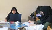 وبینار استانی استقبال از تابستان در کانون استان قزوین