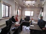 قول مساعد مدیر کل بنیاد مستضعفان استان در خصوص انتقال اسناد مالکیت دو مرکز کانون در بیرجند