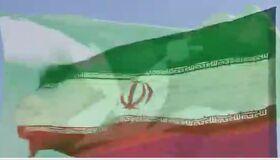 سرود ایران کاری از اعضای انجمن سرود کانون همدان
