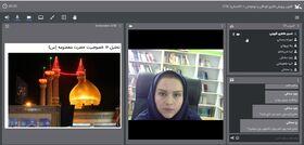 ویژه برنامههای ولادت حضرت معصومه(س) و روز دختر در مراکز فرهنگی و هنری کانون استان قزوین