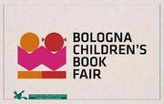 Participating of Kanoon in Bologna Virtual Children's Book Fair, 2021