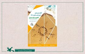 Registration for the Summer Term of the Iran Language Institute Begins on June 23