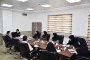 لزوم بررسی و تغییرات مورد نیاز در عملکرد مراکز جهت ارتقا امور اعضا و مخاطبان