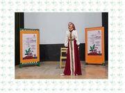 ادامه تمرینات قصهگویی در مراکز کانون البرز