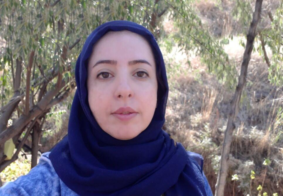 موفقیت مربی کانون استان قزوین در مسابقات پرسش مهر رییس جمهور