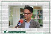 تابستانی پرشور با برگزاری 130 کارگاه تخصصی برخط