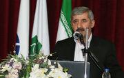 غلامرضا کیانی رییس کانون زبان ایران شد