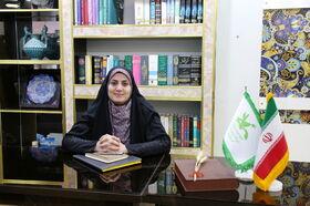 آغوش گرم کارگاههای تخصصی فصل تابستان بر کودکان و نوجوانان بوشهری گشوده شد