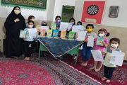 گرامیداشت روز ادبیات کودک و نوجوان در کانون سمنان