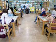 گرامیداشت هفته حجاب و عفاف در مراکز کانون آذربایجان شرقی
