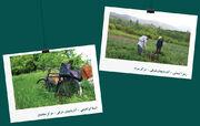 دو نوجوان آذربایجان شرقی شایسته تقدیر شدند