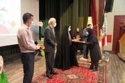 برگزیدگان مرحلهاستانی جشنواره بینالمللی قصهگویی کانون آذربایجانغربی معرفی شدند
