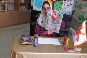 ترافیک و حمل و نقل شهری تبریز از نگاه کودکان و نوجوانان