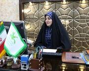 گردهمایی تابستانه مربیمسئولان کانون بوشهر مجازی برگزار شد