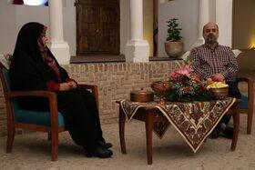 بیستوسومین جشنواره بینالمللی قصهگویی در مرحله استانی در کرمان به کار خود پایان داد
