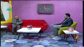 برنامههای کانون همزمان با برگزاری اجلاس تجلیل از خادمان حسینی در تبریز