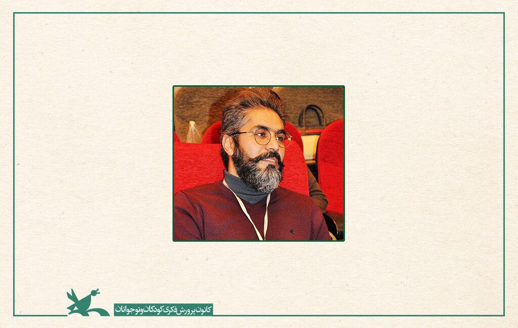 حذف بخش «قصهگویی برتر» از بیستوسومین جشنواره قصهگویی کانون