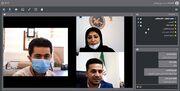 جلسه نهاد اقدام پژوهی کانون خوزستان برگزار شد