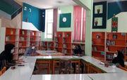 """آموزش وکسب تجربه مهم ترین هدف جشنواره پویانمایی"""" تک فریم های کودکانه"""""""