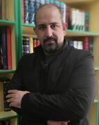 فعالیتهای ادبی در کانون فرهیختگی را در جامعه نهادینه میکند