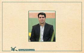 ابوالقاسم سلیمانی، دبیر هفتهی ملی کودک