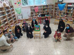 ویژه برنامهی «پلاکهای بی خاک و نشان» در گالیکش