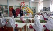 اجرای برنامههای هفته ملی کودک در مراکز فرهنگی هنری کانون مازندران